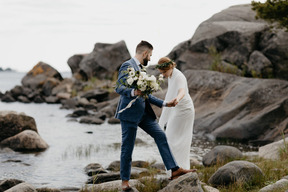 Vilhelmiina + Mark | Photo by Patrick Karkkolainen Wedding Photographer | Helsinki Wedding Photographer-147.jpg