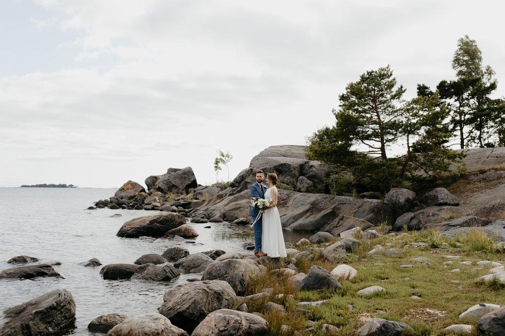 Vilhelmiina + Mark | Photo by Patrick Karkkolainen Wedding Photographer | Helsinki Wedding Photographer-150.jpg