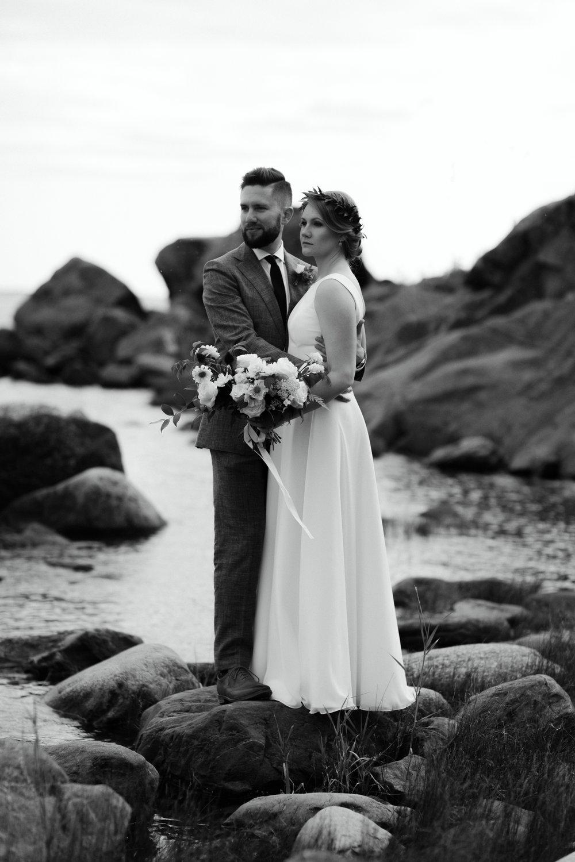 Vilhelmiina + Mark | Photo by Patrick Karkkolainen Wedding Photographer | Helsinki Wedding Photographer-149.jpg