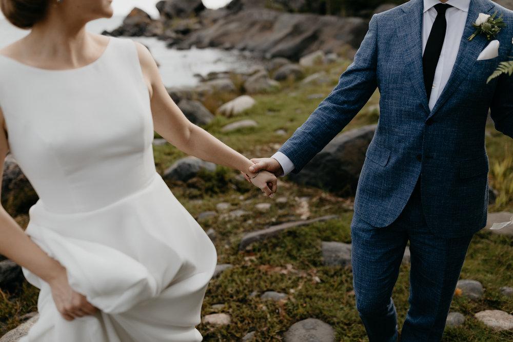 Vilhelmiina + Mark | Photo by Patrick Karkkolainen Wedding Photographer | Helsinki Wedding Photographer-155.jpg