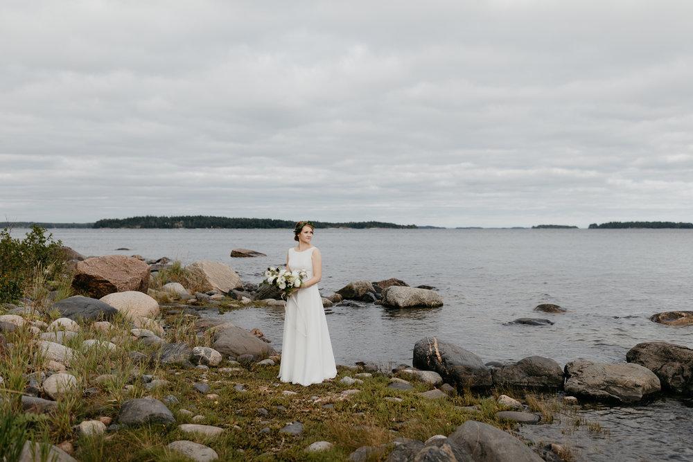 Vilhelmiina + Mark | Photo by Patrick Karkkolainen Wedding Photographer | Helsinki Wedding Photographer-157.jpg