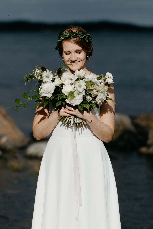 Vilhelmiina + Mark | Photo by Patrick Karkkolainen Wedding Photographer | Helsinki Wedding Photographer-162.jpg