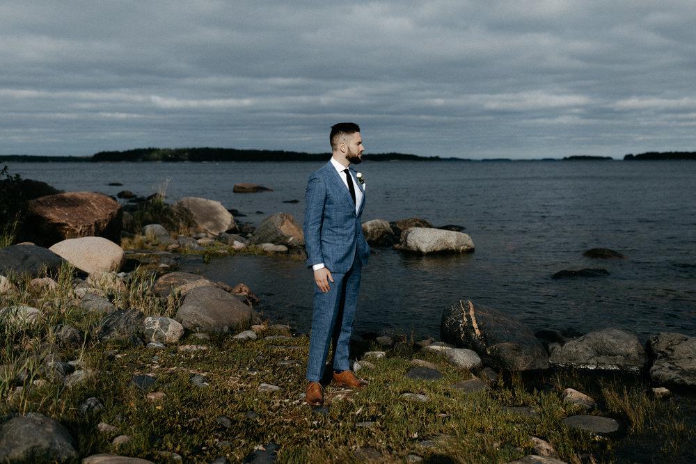 Vilhelmiina + Mark | Photo by Patrick Karkkolainen Wedding Photographer | Helsinki Wedding Photographer-163.jpg