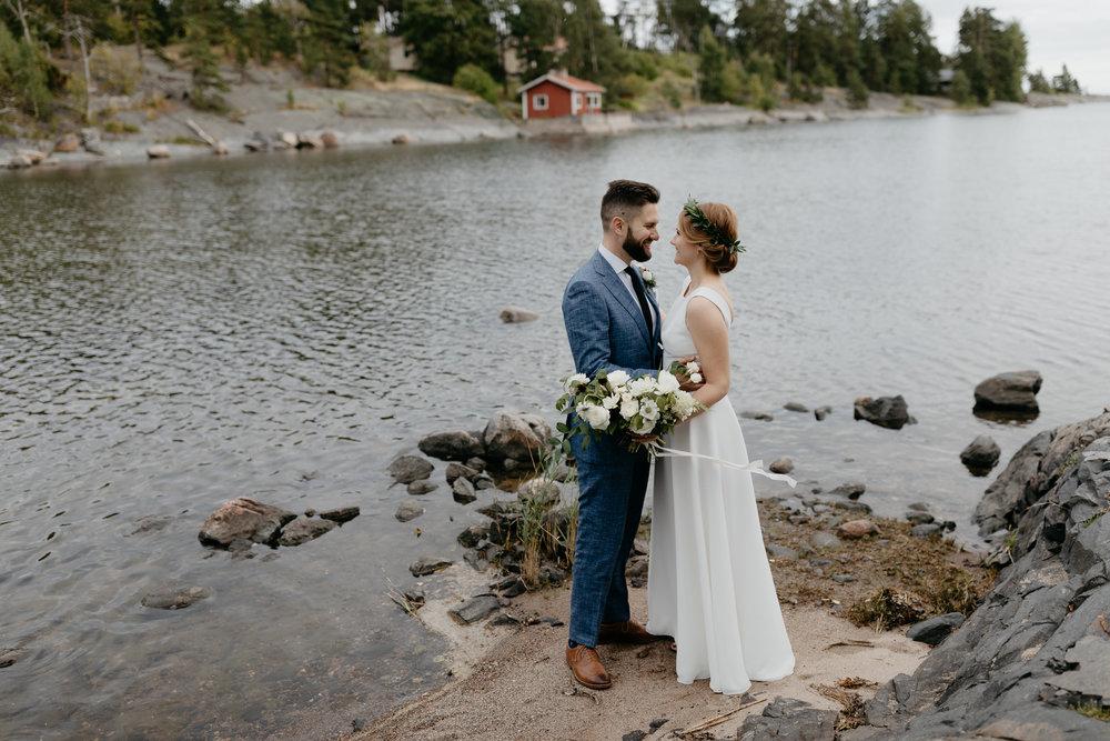 Vilhelmiina + Mark | Photo by Patrick Karkkolainen Wedding Photographer | Helsinki Wedding Photographer-165.jpg