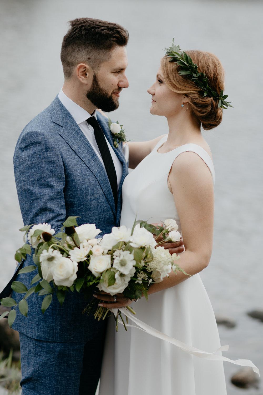 Vilhelmiina + Mark | Photo by Patrick Karkkolainen Wedding Photographer | Helsinki Wedding Photographer-166.jpg
