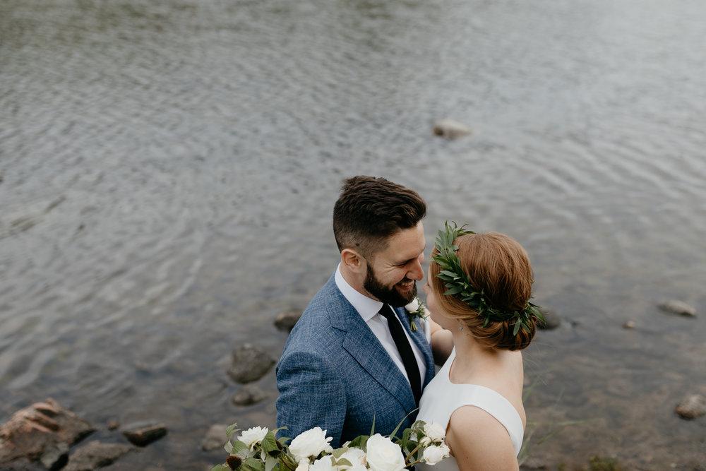 Vilhelmiina + Mark | Photo by Patrick Karkkolainen Wedding Photographer | Helsinki Wedding Photographer-167.jpg