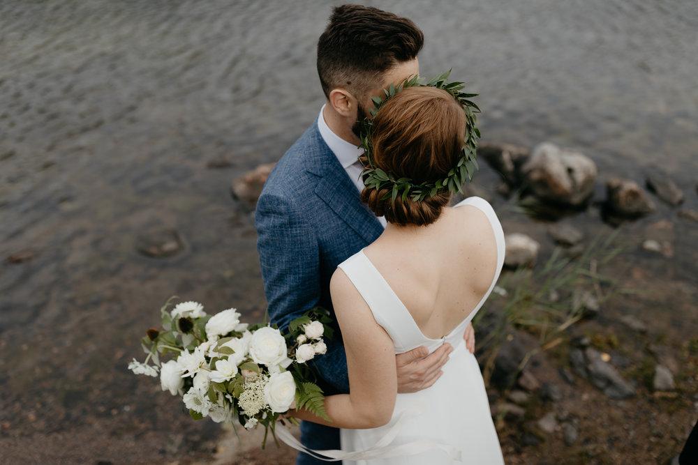 Vilhelmiina + Mark | Photo by Patrick Karkkolainen Wedding Photographer | Helsinki Wedding Photographer-168.jpg