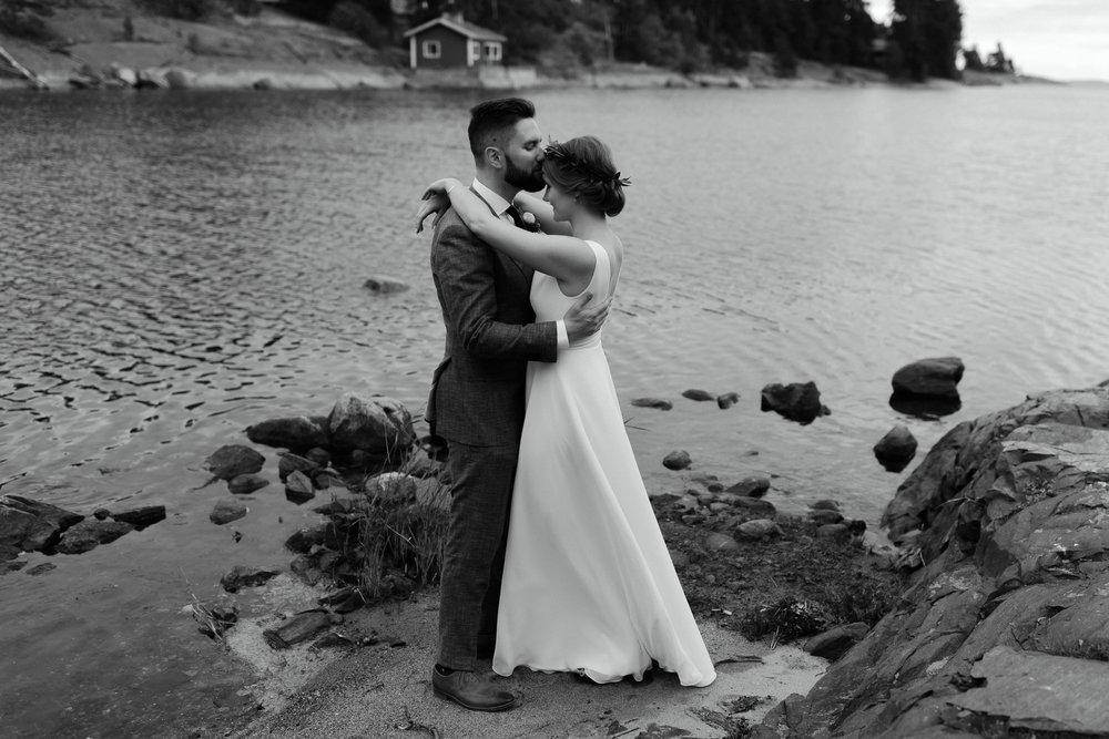 Vilhelmiina + Mark | Photo by Patrick Karkkolainen Wedding Photographer | Helsinki Wedding Photographer-169.jpg