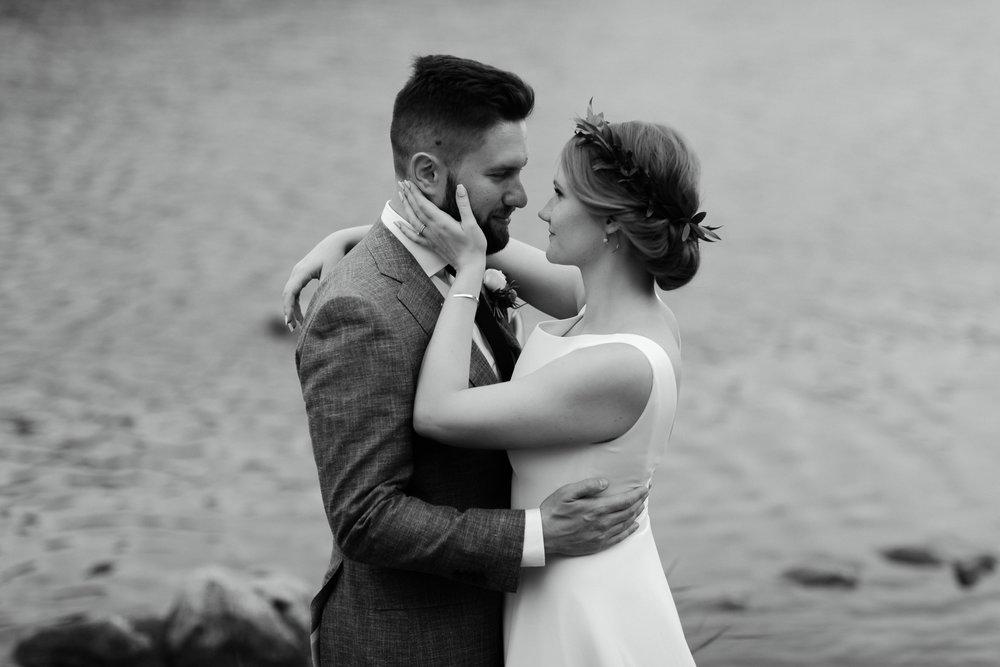 Vilhelmiina + Mark | Photo by Patrick Karkkolainen Wedding Photographer | Helsinki Wedding Photographer-170.jpg