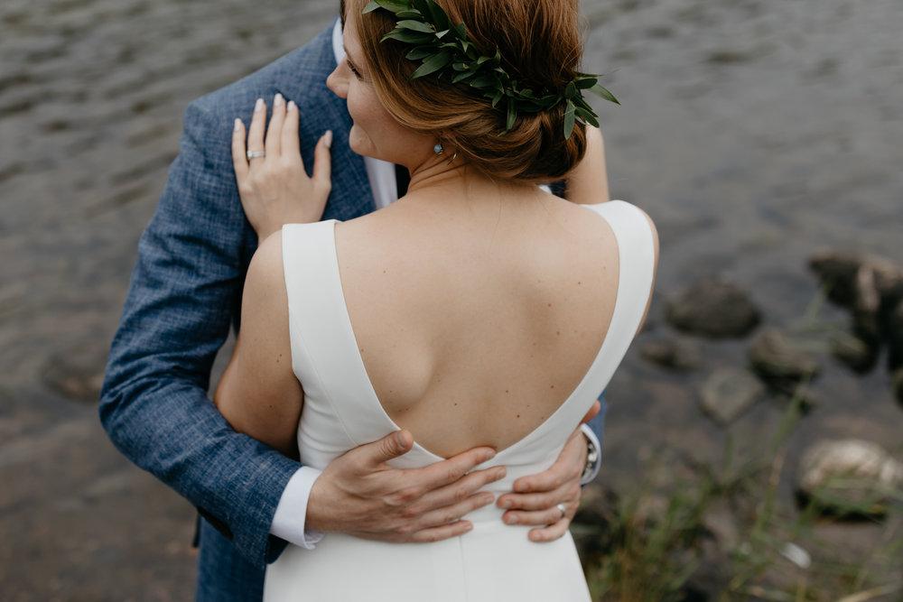Vilhelmiina + Mark | Photo by Patrick Karkkolainen Wedding Photographer | Helsinki Wedding Photographer-172.jpg