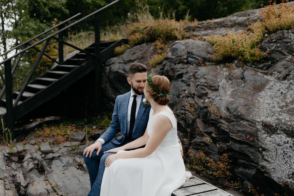 Vilhelmiina + Mark | Photo by Patrick Karkkolainen Wedding Photographer | Helsinki Wedding Photographer-173.jpg