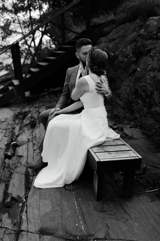 Vilhelmiina + Mark | Photo by Patrick Karkkolainen Wedding Photographer | Helsinki Wedding Photographer-174.jpg