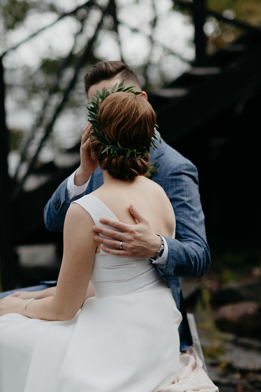 Vilhelmiina + Mark | Photo by Patrick Karkkolainen Wedding Photographer | Helsinki Wedding Photographer-175.jpg