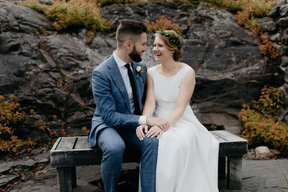Vilhelmiina + Mark | Photo by Patrick Karkkolainen Wedding Photographer | Helsinki Wedding Photographer-176.jpg