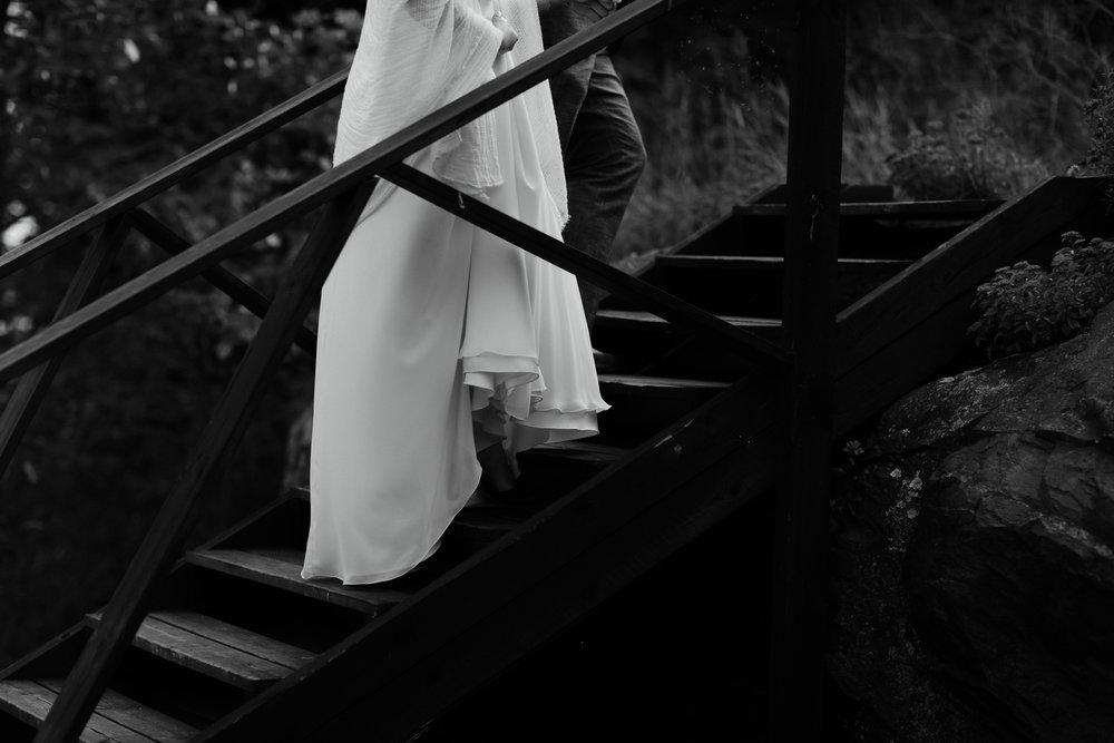 Vilhelmiina + Mark | Photo by Patrick Karkkolainen Wedding Photographer | Helsinki Wedding Photographer-178.jpg