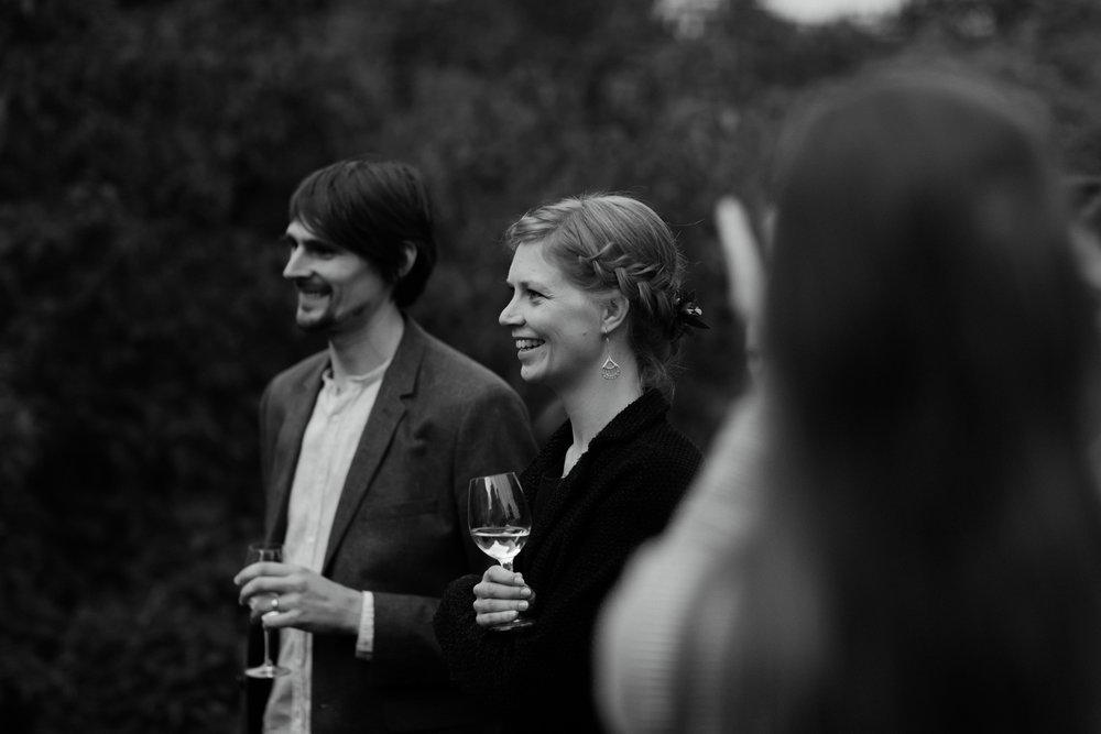Vilhelmiina + Mark | Photo by Patrick Karkkolainen Wedding Photographer | Helsinki Wedding Photographer-182.jpg