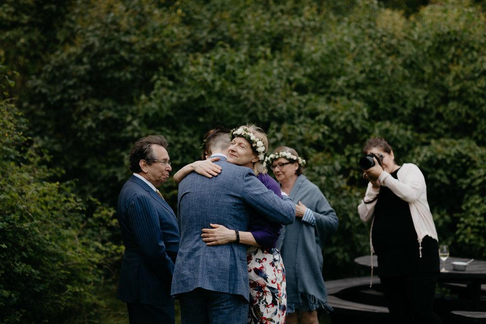Vilhelmiina + Mark | Photo by Patrick Karkkolainen Wedding Photographer | Helsinki Wedding Photographer-183.jpg