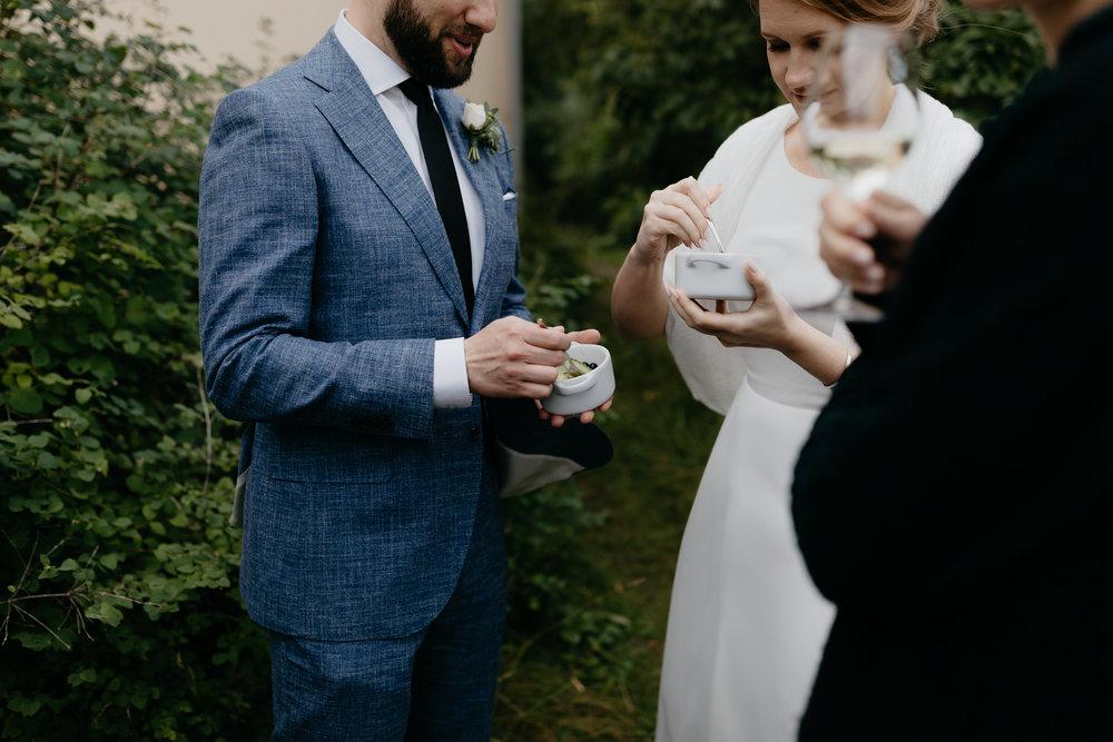 Vilhelmiina + Mark | Photo by Patrick Karkkolainen Wedding Photographer | Helsinki Wedding Photographer-185.jpg