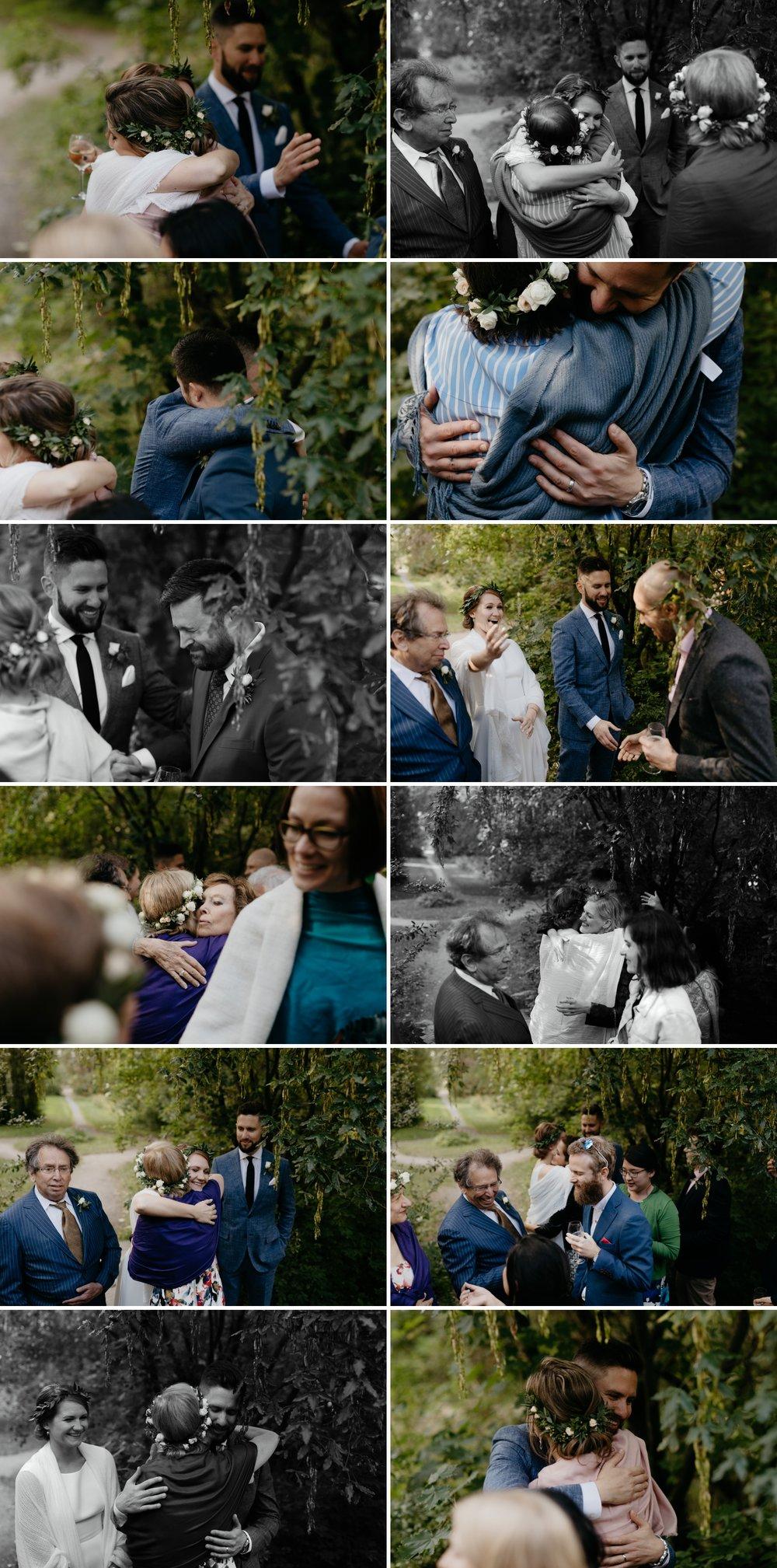 Vilhelmiina + Mark | Photo by Patrick Karkkolainen Wedding Photographer | Helsinki Wedding Photographer-194.jpg