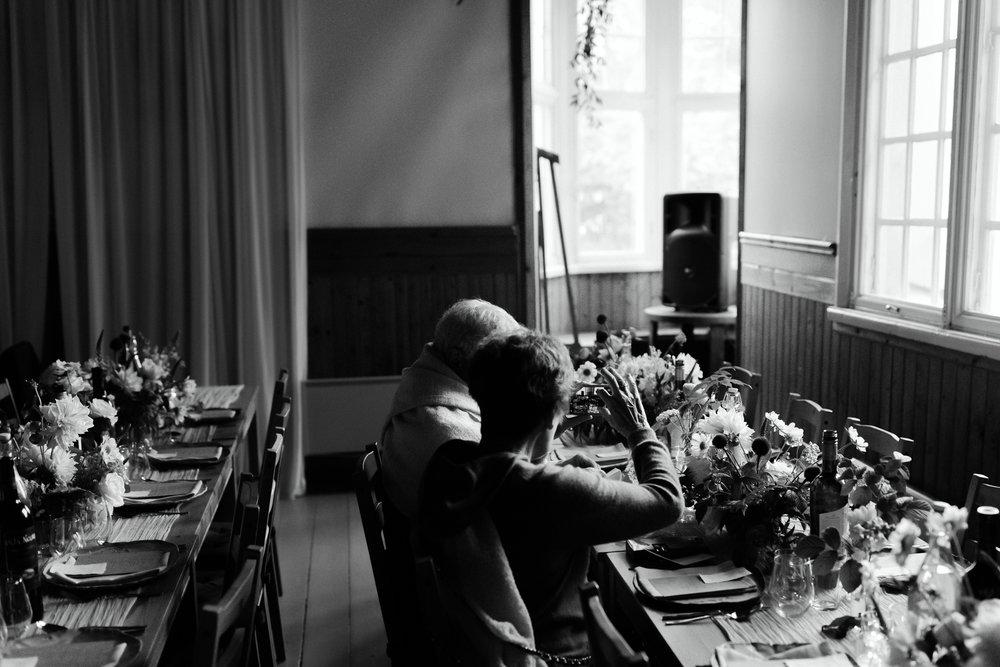 Vilhelmiina + Mark | Photo by Patrick Karkkolainen Wedding Photographer | Helsinki Wedding Photographer-199.jpg