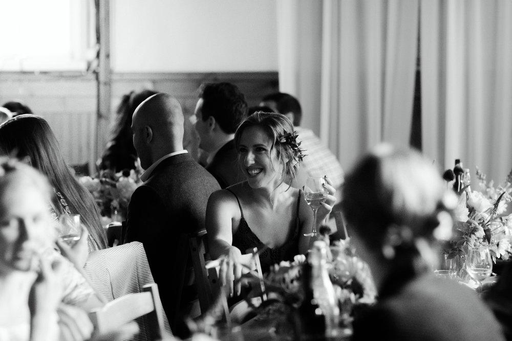Vilhelmiina + Mark | Photo by Patrick Karkkolainen Wedding Photographer | Helsinki Wedding Photographer-200.jpg