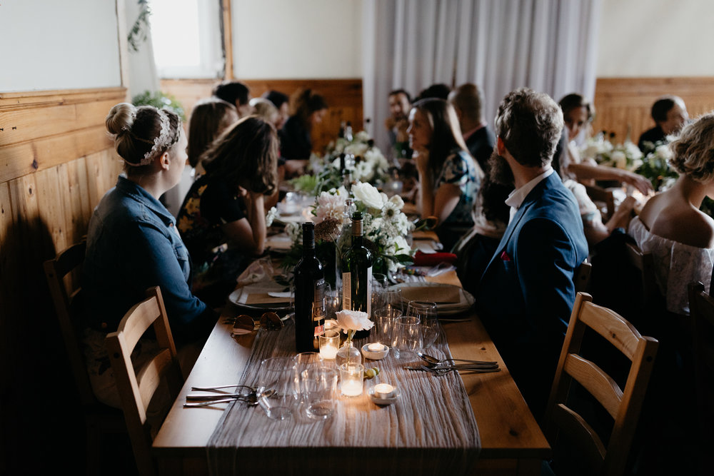 Vilhelmiina + Mark | Photo by Patrick Karkkolainen Wedding Photographer | Helsinki Wedding Photographer-201.jpg