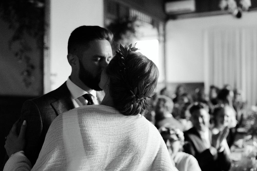 Vilhelmiina + Mark | Photo by Patrick Karkkolainen Wedding Photographer | Helsinki Wedding Photographer-203.jpg