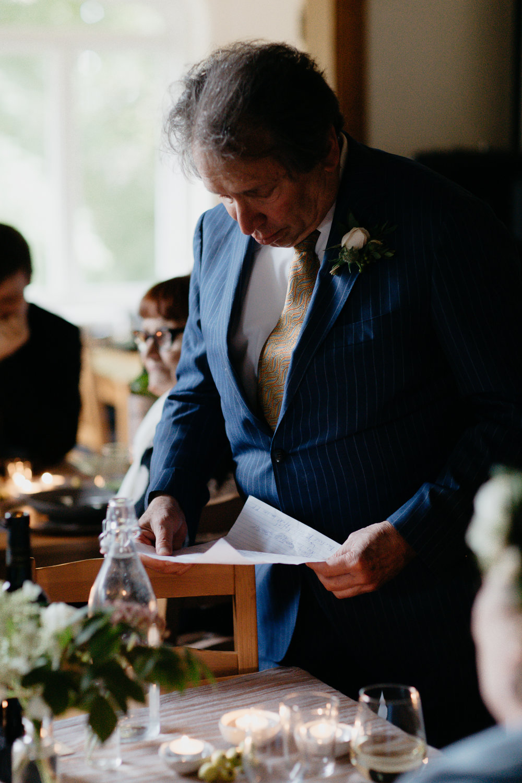 Vilhelmiina + Mark | Photo by Patrick Karkkolainen Wedding Photographer | Helsinki Wedding Photographer-210.jpg