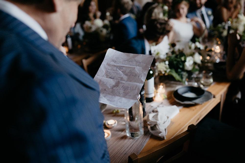 Vilhelmiina + Mark | Photo by Patrick Karkkolainen Wedding Photographer | Helsinki Wedding Photographer-212.jpg