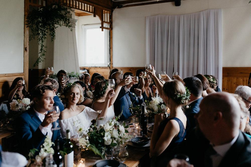 Vilhelmiina + Mark | Photo by Patrick Karkkolainen Wedding Photographer | Helsinki Wedding Photographer-213.jpg