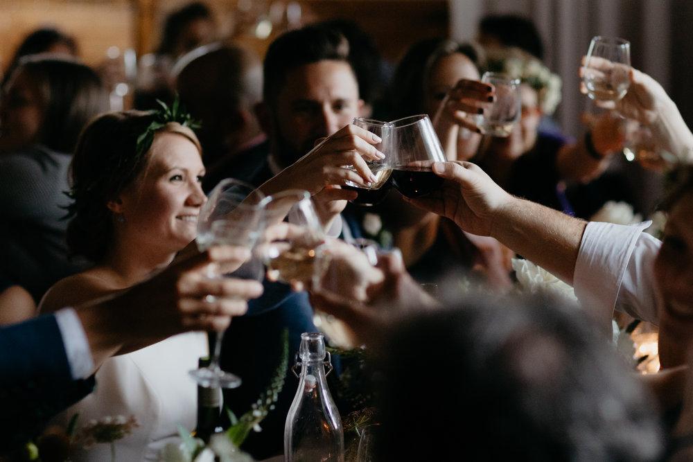 Vilhelmiina + Mark | Photo by Patrick Karkkolainen Wedding Photographer | Helsinki Wedding Photographer-218.jpg