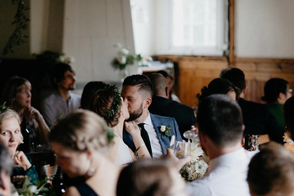 Vilhelmiina + Mark | Photo by Patrick Karkkolainen Wedding Photographer | Helsinki Wedding Photographer-223.jpg