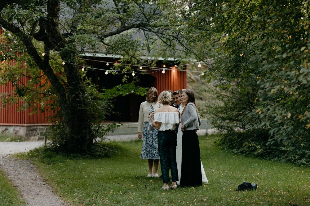 Vilhelmiina + Mark | Photo by Patrick Karkkolainen Wedding Photographer | Helsinki Wedding Photographer-225.jpg