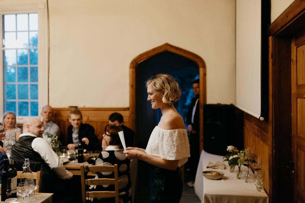 Vilhelmiina + Mark | Photo by Patrick Karkkolainen Wedding Photographer | Helsinki Wedding Photographer-230.jpg