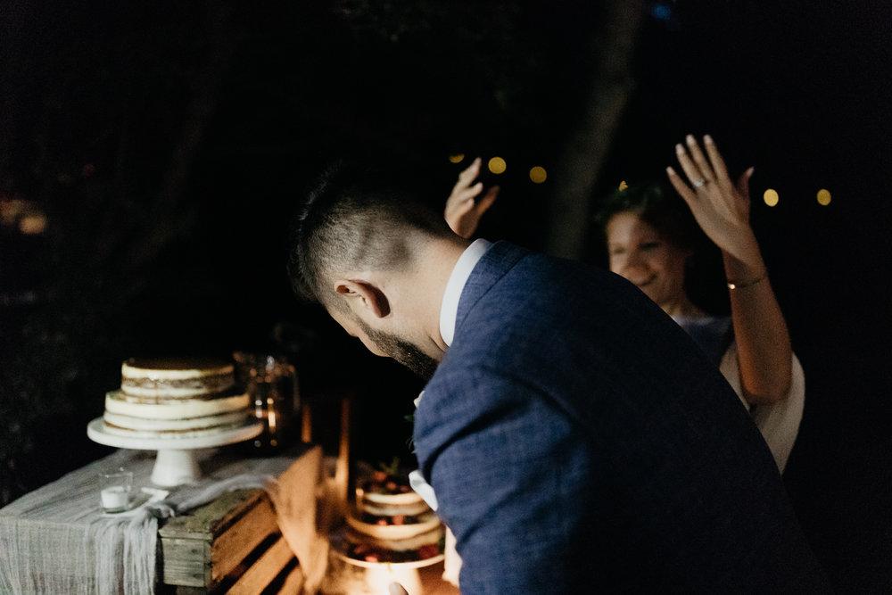 Vilhelmiina + Mark | Photo by Patrick Karkkolainen Wedding Photographer | Helsinki Wedding Photographer-238.jpg