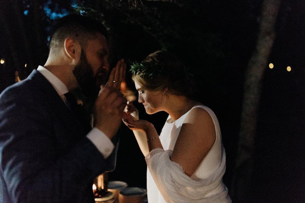 Vilhelmiina + Mark | Photo by Patrick Karkkolainen Wedding Photographer | Helsinki Wedding Photographer-239.jpg