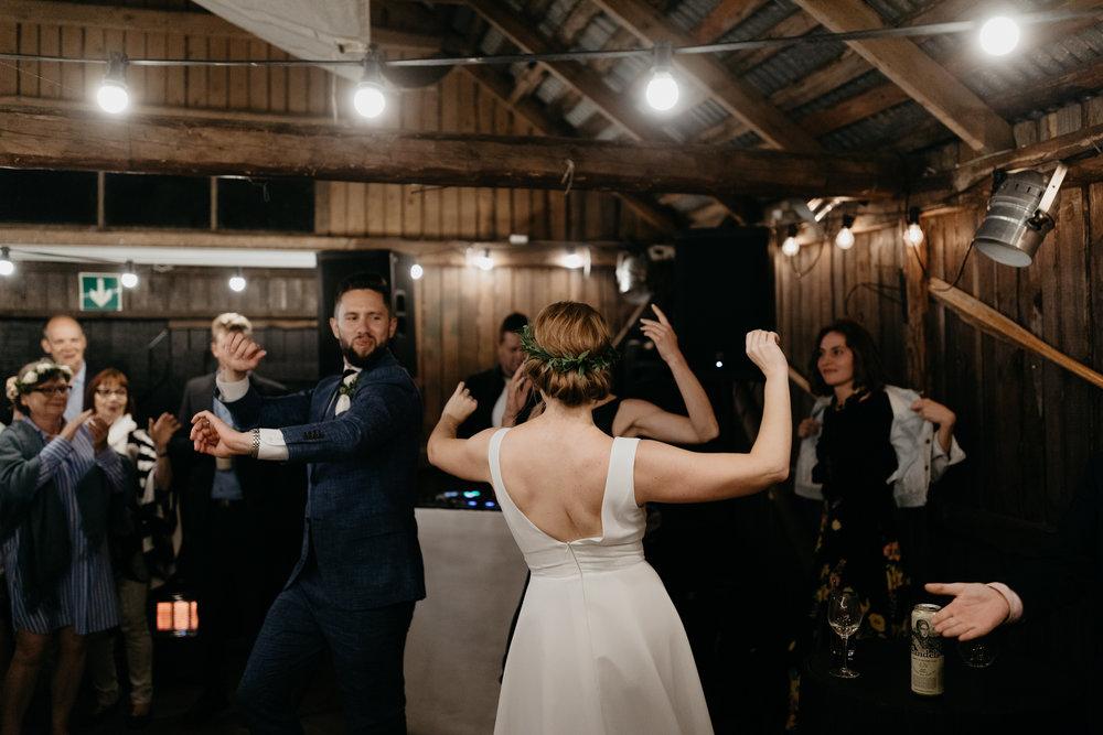 Vilhelmiina + Mark | Photo by Patrick Karkkolainen Wedding Photographer | Helsinki Wedding Photographer-253.jpg