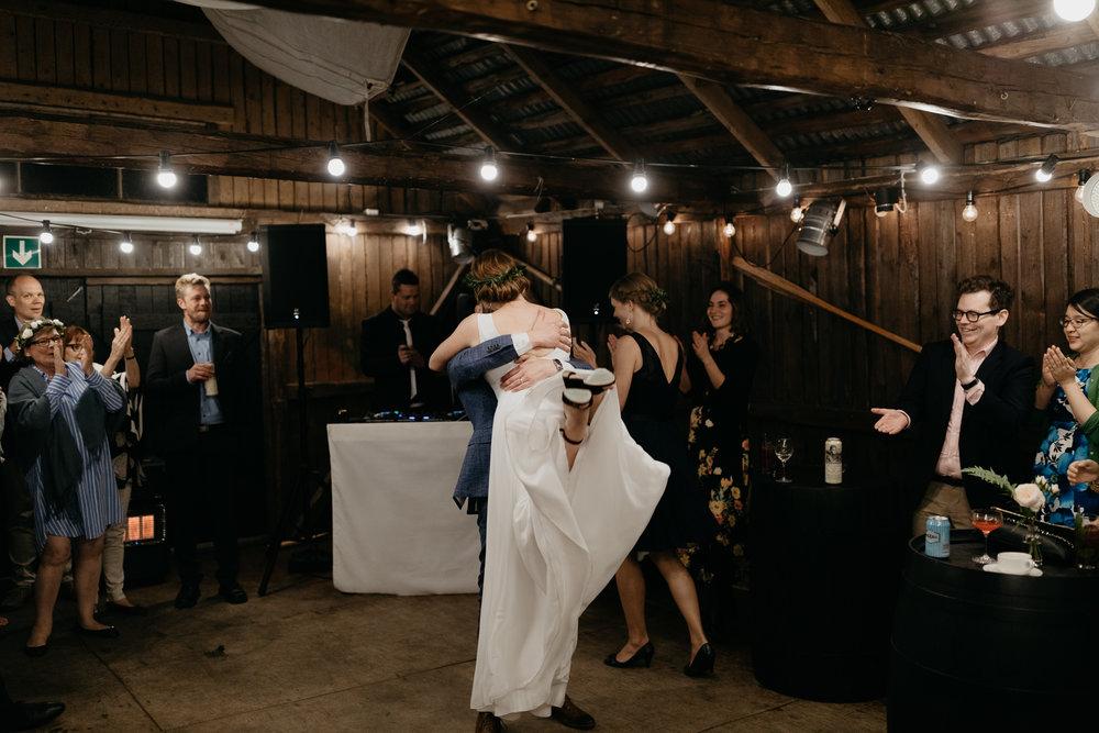 Vilhelmiina + Mark | Photo by Patrick Karkkolainen Wedding Photographer | Helsinki Wedding Photographer-254.jpg