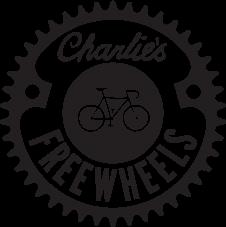 Charlie's FreeWheels