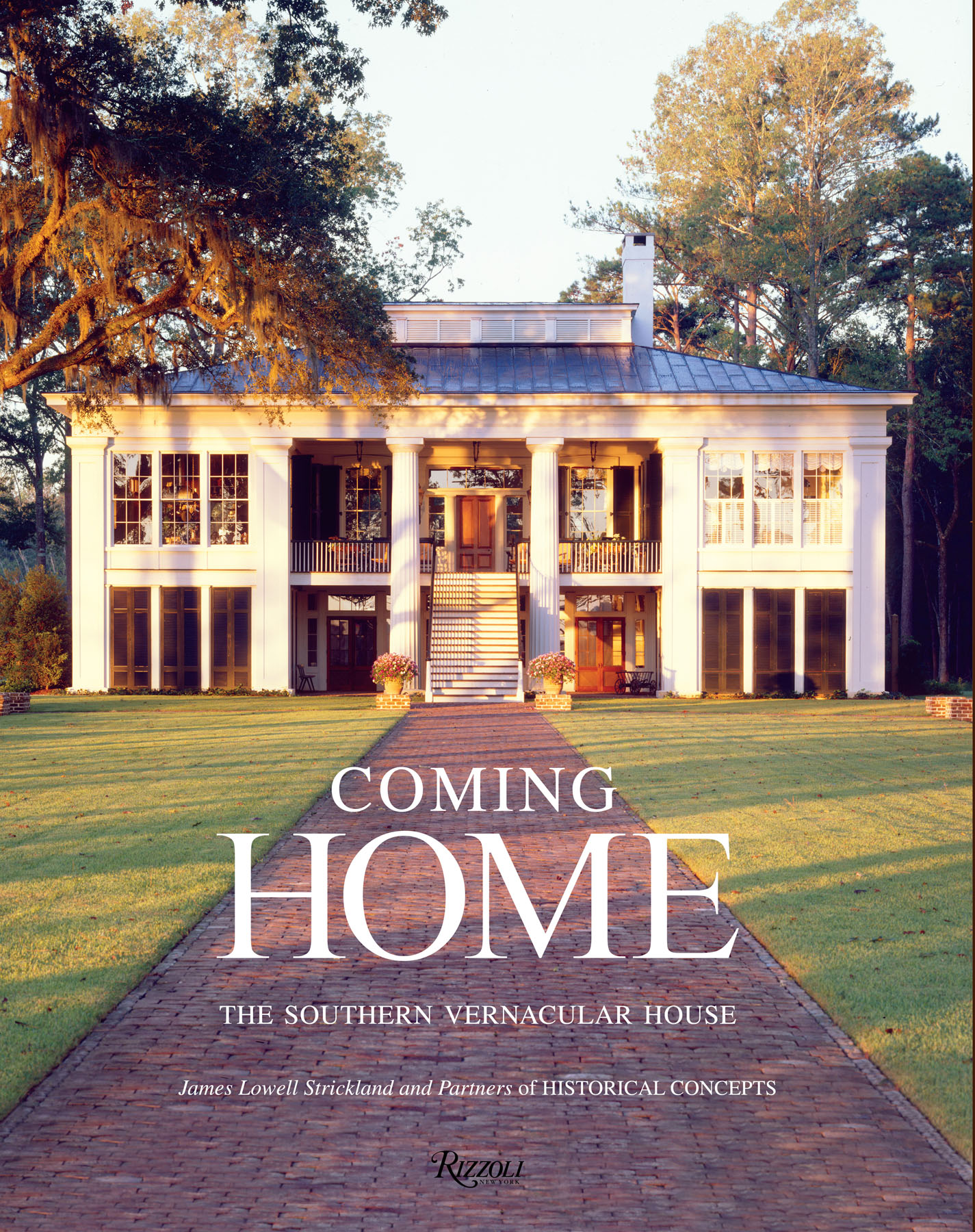 COMING HOME COVER low res file