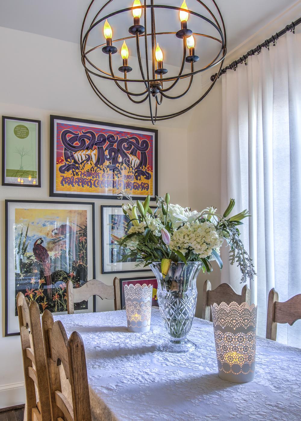 Dining Room001.JPG
