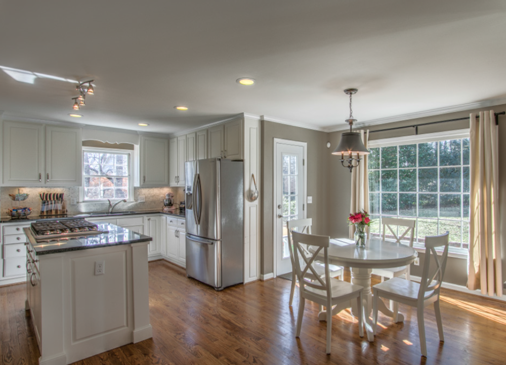 1571 Kinglet Lane - This Photographer's Life