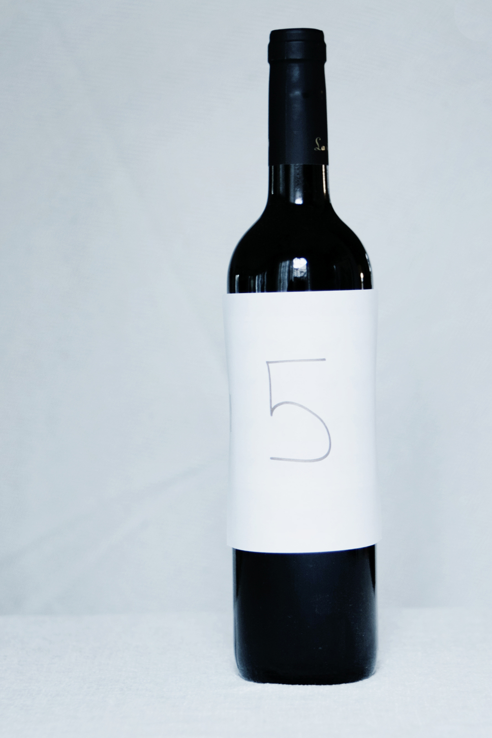How to Find the Perfect Bottle of Wine under $20