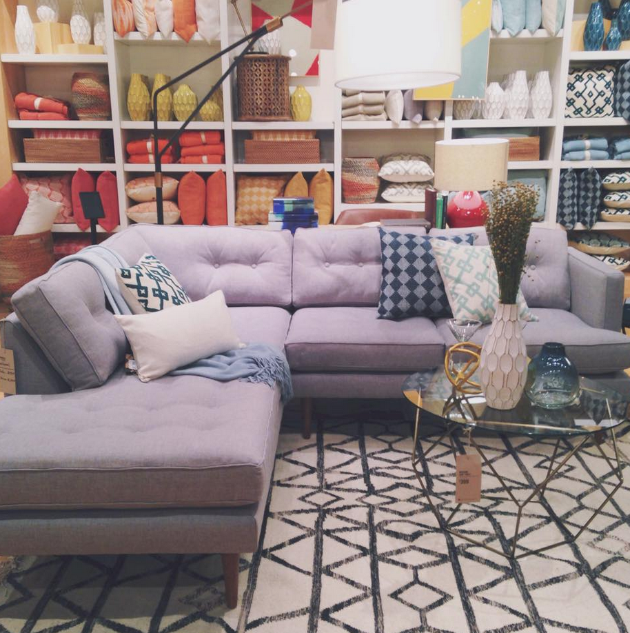 Source-  West Elm Atlanta