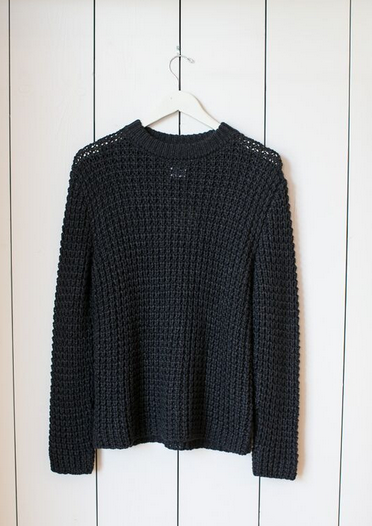 Morgan Kylee Sweater