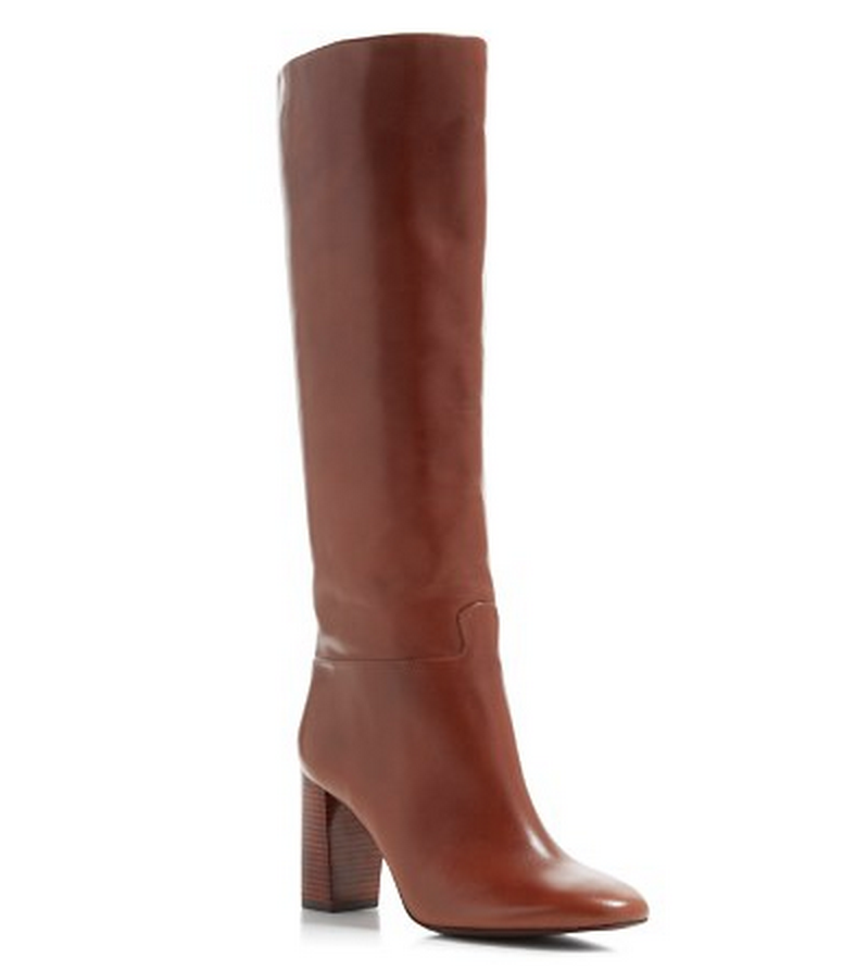 Tory Birch Boots