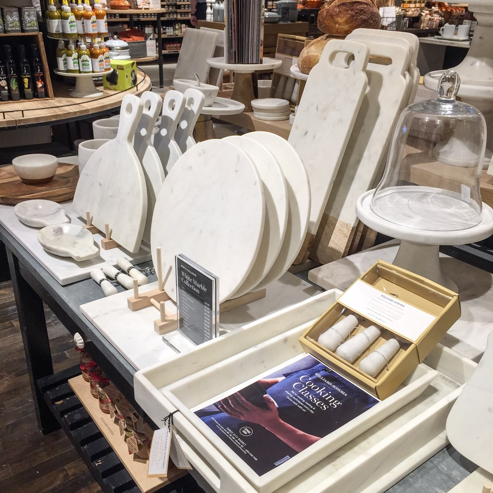 Williams Sonoma - Ponce City Market