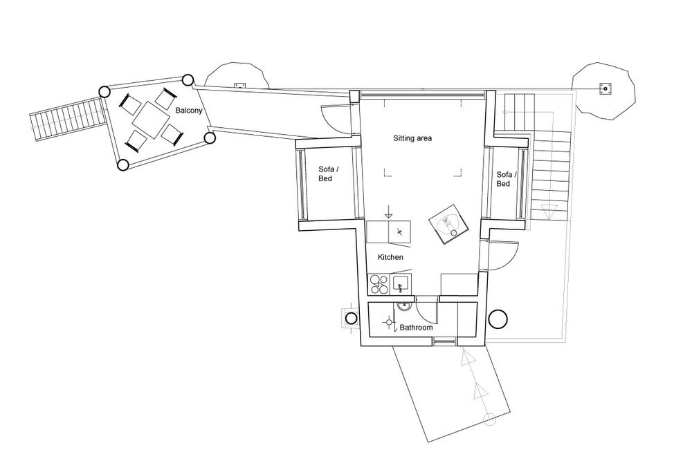 Plan-drawing-web.jpg