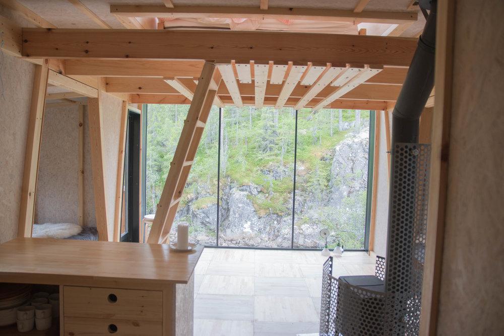 treehouse 03.07-10.jpg