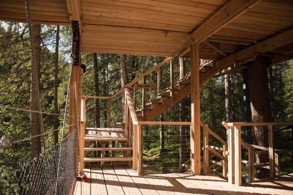 Treehouse exterior-23.jpg